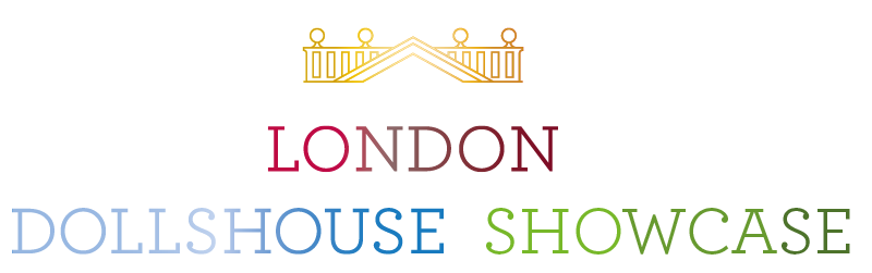 London Dollshouse Showcase