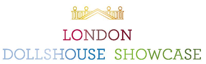 London Dollshouse Showcase